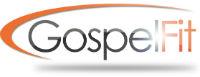 GospelFitChallenge
